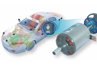 How to cost-effectively transition to BLDC motors