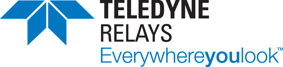 teledyne lecroy news from engineering