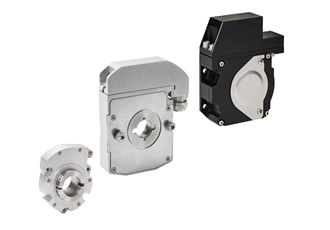 BEI's new LP series encoders suit extreme environments