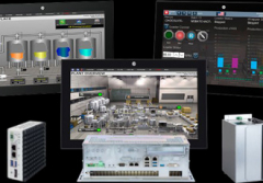 Rockwell Automation levels up industrial computing portfolio
