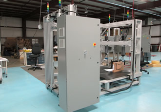 Emerson variable speed drive solutions help suite rigorous for Emerson ultratech variable speed motor