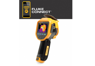 Fluke Thermography Seminars programme for 2015