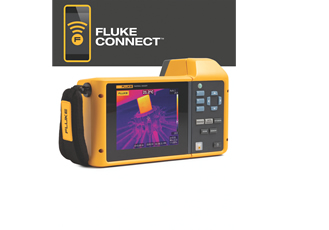 Fluke launches Certified Level 1 Thermography Training Courses