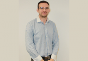 Ignys welcomes new Engineering Manager