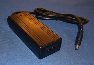 Battery Chargers for a wide range of chemistries from Ideal Power