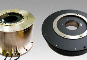 ATOM encoders deliver custom motion control solutions