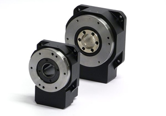 New Low Cost, Precision Hollow Core Rotary Actuators from JVL