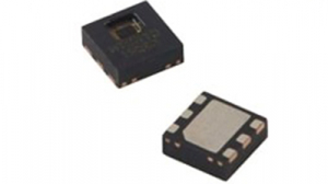 Humidity sensors offer typical accuracy of ±0.2 degrees