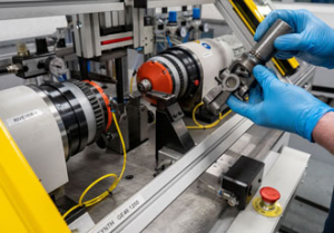 How to manufacture better universal joints