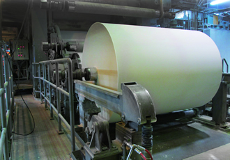 Tsubakimoto UK Ltd news from Engineering