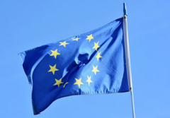 Latest data highlights vital importance of deal with EU