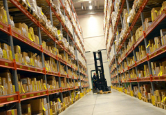 How to safely buy a used ATEX forklift