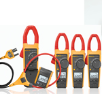 Fluke Clamp Meter offers