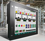 Mitsubishi Electric extends HMI capability beyond just visualisation