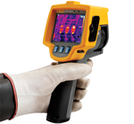 Fluke offers entry level thermal imager at reduced price