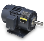 Maxmize Energy Efficiency in Variable Speed Applications, Cost-Effectively, with NovaTorque's Gen2.0 PremiumPlus+ Motors