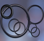 DuPont O-Rings Increase Sealing Performance for Processing Applications