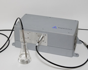 Aspectrics Unveils Innovative EP-NIR Analyzer for Reliable, Accurate Quality Assurance Measurements of BioFuels
