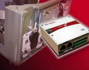 LG Motion Ltd launches the new Agile microMAXR distributed and intelligent servo drive