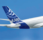 IGE+XAO signs a major contract with Airbus