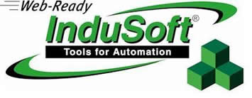 InduSoft Web Studio™ is a powerful collection of automation tools that includes all the building blocks needed to develop human machine interfaces (HMIs), supervisory control and data acquisition (SCADA) systems.