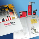 An introduction to safety engineering