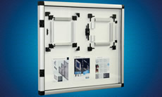 Program 1210 Window/Protection Panels