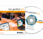 NI LabVIEW 8.5 Student Edition Extends Multicore Processing and Hybrid Programming to Academia