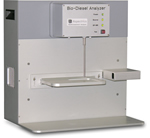 Aspectrics Showcases its Range of Revolutionary Biodiesel Analyzers at PITTCON 2008
