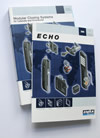 New product catalogue available free from EMKA