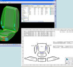 VISTAGY�s Seat Design Environment� 2009 Speeds Time to Market by Automating Entire Engineering Process
