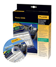 Fluke introduces new safety testing software