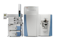 Thermo Fisher Scientific news from Engineering
