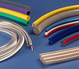 Hot Bond® from NewAge® Industries Eliminates Cumbersome Bundles of Tubing