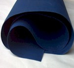 Metal Detectable Rubber Sheeting