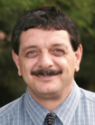 Kester's Peter Biocca to Chair AOI and X-Ray Inspection Technical Session at SMTAI 2010