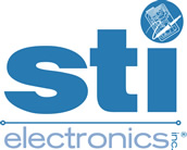 Don't Miss STI Electronics' Key Products and Services at SMTAI 2010