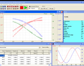 New Rheology Software!