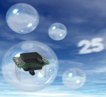 Sensortechnics' Highly Sensitive LBA Differential Pressure Sensors Offer New Ultra-Low Pressure Ranges From 25 Pa