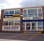 New ParkerStore opens in Leicester to meet growing demand