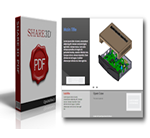 QuadriSpace introduces Share3D PDF at $99 for quick-turn 3D PDF publishing