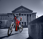 E-Mobility Made in Munich –  iwis develops innovative chain drive for electric bicycles