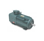 BALDOR EXPANDS ITS ADVANCED RANGE OF PERMANENT MAGNET AC MOTORS
